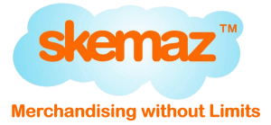 Skemaz field merchandising software and field marketing Mobile App for retail execution reporting
