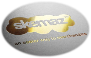 Skemaz Merchandising Software for Retail Execution Reporting