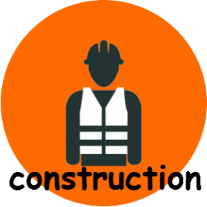 construction defect inspections