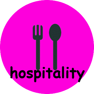 hospitality audit and reporting