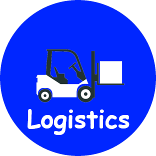logistics field reporting
