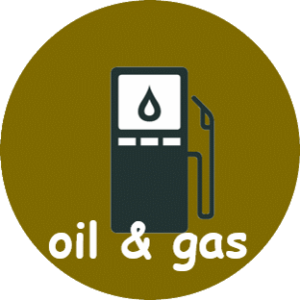 oil and gas audit and reporting