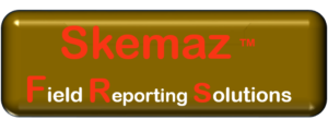 Field Reporting Solution