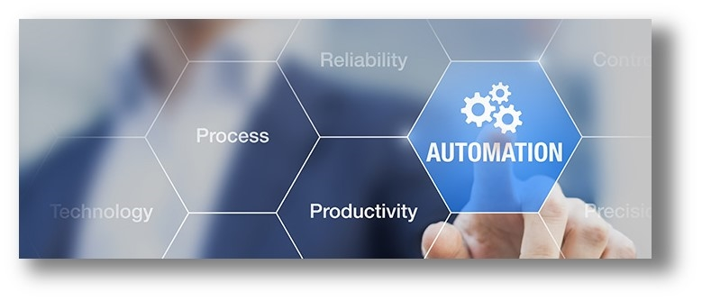 Workflow Automation for Business